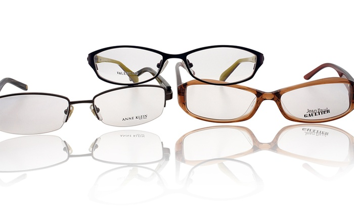 Designer Eyeglass Frames: Designer Eyeglass Frames. Multiple Styles Available. Free Shipping and Returns.