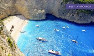 Ecole Provençale De Navigation: Permis côtier pour 1 personne à 239 € avec Ecole Provençale De Navigation