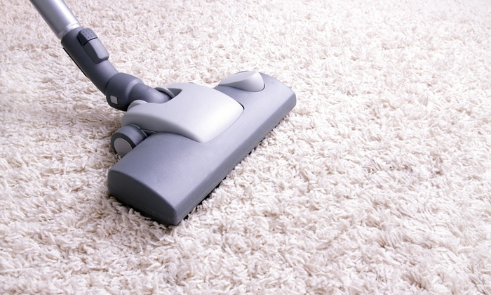 Knight Services - Atlanta: $30 for $75 Worth of Rug and Carpet Cleaning — Knight Services