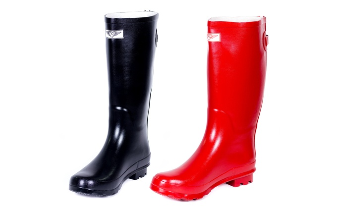 Elegant Marks Canada Deals Save 25 Off Hiking Shoes Amp Rain Boots  Much