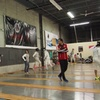 Up to 72% Off Day Camp for Ages 6-12 at Premier Fencing Club