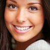 83% Off Dental Exam at Smile St. Matthews