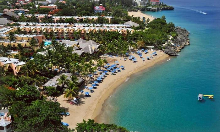 Groupon Dominican Republic All Inclusive
