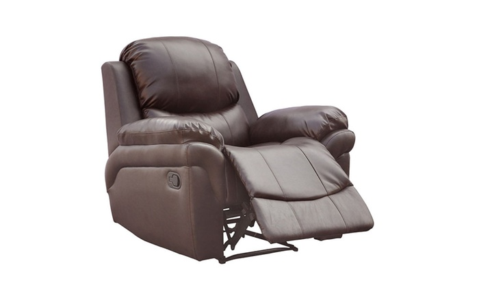in rhine longlands cumuly i lee motor earth chair himolla electric leather recliner taupe