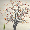 67% Off Wall Decals from Wall Spirit