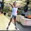 Up to 74% Off CrossFit