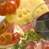 Up to 43% Off Tapas and Wine