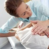 Up to 88% Off Spinal Adjustments
