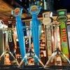 48% Off Beer Flights at Surfside Taphouse