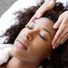 59% Off Swedish Massage