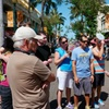 51% Off WWII Red Light District Walking Tour