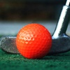 Up to 53% Off Mini Golf at Papio Greens Golf Center