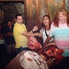 Up to 38% Off at 13th Floor Haunted House
