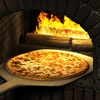 Half Off Italian Food at Original Presto's Brick Oven Pizza & Pasta