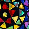 Up to 70% Off Stained-Glass Workshops in Largo