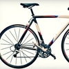 Up to 59% Off Bike Detailing in Goodyear