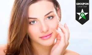 D-Beauty Concept: Limpieza facial con cuidado orbicular, fotorrejuvenecimiento, masaje kobido o radiofrecuencia desde 12,95 €