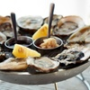 32% Off Upscale Seafood and Drinks at Fins Bistro