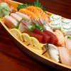 50% Off Japanese Cuisine at Kitcho