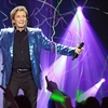 Barry Manilow with Dave Koz – Up to 53% Off Concert
