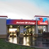 Valvoline Instant Oil Change - Up to 33% Off