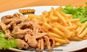 Bifão Steakhouse - Vila Velha: Bifão Steakhouse – Vila Velha: porções e bebidas para 2 ou 4 pessoas