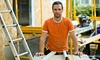 New Century Remodeling - Cincinnati: $50 for $100 Worth of General-Contractor Services — New Century Remodeling