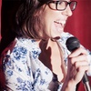 Up to 58% Off Comedy Show