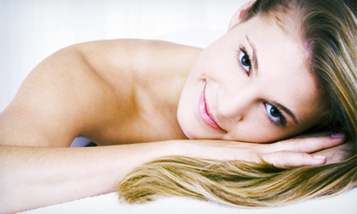 Treasured Tranquility Massage Therapy - Sturgis: $30 for a 60-Minute Therapeutic or Relaxation Massage at Treasured Tranquility Massage Therapy ($60 Value)
