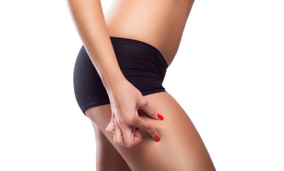 image for Laser Lipolysis: Three, Six or Nine Sessions from £35 at Body Sculpt (Up to 89% Off)