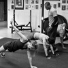 Up to 67% Off at Beyond Limits Training