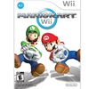 Mario Kart for Wii (Pre-Owned; Game Only)