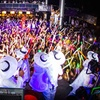 Up to 45% Off Neon Paint Party