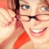 Up to 82% Off Eye Test and Eyewear