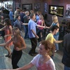 Up to 61% Off West Coast Swing Dance Classes  at Sac Swings