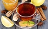 Stardust Tea Spice and Beads - Hillwood: Teas, Spices, and Accessories at Stardust Tea Spice and Beads (50% Off)