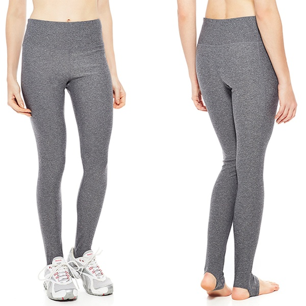 47adf3674fee23 Vogo Yoga Stirrup Leggings | Brought to You by ideel