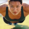 Up to 90% Off at CrossFit Nassau