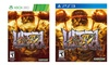 Ultra Street Fighter IV for PS3 or Xbox 360: Ultra Street Fighter IV for PS3 or Xbox 360