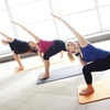 10 Hot Yoga Classes