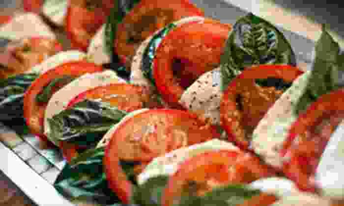 Cassandra's Ristorante - Astor: $15 for $30 Worth of Italian and Latin Food