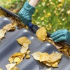 Up to 58% Off gutter cleaning at Productive Work Inc