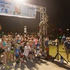 Light Up UCF Knight Run 5K – Up to 10% Off Charity 5K
