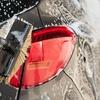 45% Off Hand Car Wash