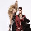 Gloria Trevi vs. Alejandra Guzman –Up to 43% Off Latin Pop