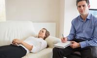 60 Min. Entspannungs-Hypnose, opt. 120 Min. Einzel-Hypnose-Sitzung, bei Hypnose Coaching Bayern (bis zu 59% sparen*)