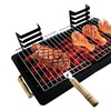 Hibachi Outdoor Grill