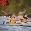 Half Off Kayak or SUP Leaf-Peeping Tour