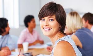 AndaCansa: 1, 2, 3 od. 6 Monate Intensiv-Sprachkurs für Anfänger od. Fortgeschrittene bei AndaCansa ab 29,90 € (bis zu 83% sparen*)