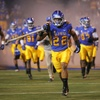 San Jose State Football – 51% Off Game and Souvenir